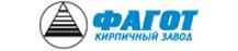 На сайте представлена продукция завода кирпич Фагот.  <br/> Для приобретения оптом и в розницу свяжитесь с нами по телефонам:  <br/> Моб.: +38 (095) 533-33-45           <br/>  E-mail: oniscom@gmail.com